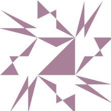 Makrela's avatar