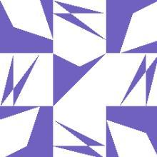 Maksidrom's avatar