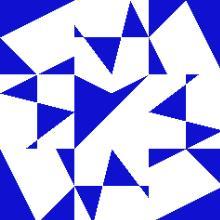 Maksim_n1202's avatar