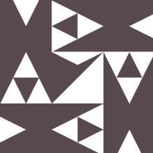 maksmara's avatar