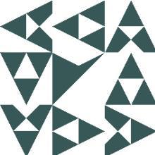 maksoy2099's avatar