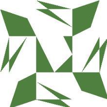 Maksuel's avatar