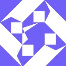Maksvell134's avatar