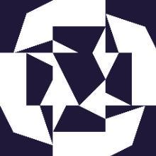 MaksW's avatar