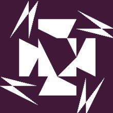 MaksymSo's avatar