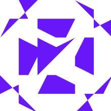 maktouch's avatar