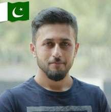 Malak Zia Nasir M. Zia ul Islam Khan
