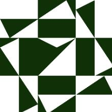 malanlo's avatar