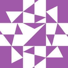 Malatesha's avatar