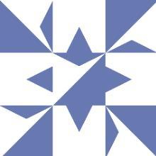MalayRoy20051's avatar
