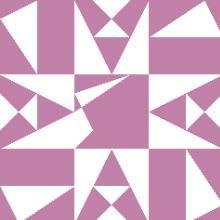malbert911's avatar