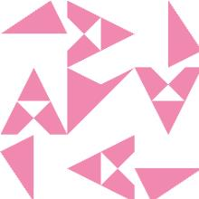 malcikr's avatar