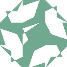 Malcolm-Walker's avatar