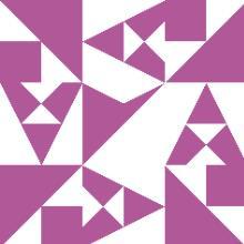 malcolmxu's avatar