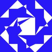 Maldarker's avatar