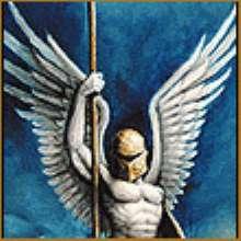 malder2000's avatar