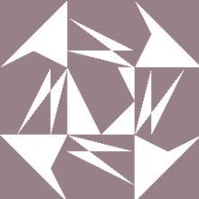 malei1985's avatar