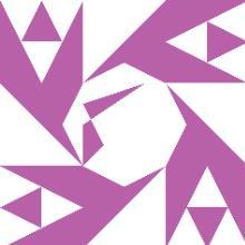 Malibak's avatar