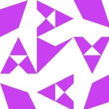 malik123's avatar