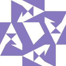 Malik69's avatar