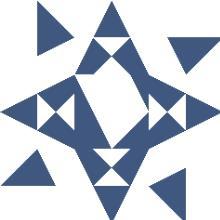 malikmeister's avatar