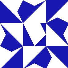maliksmm's avatar