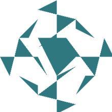 malinisethi's avatar