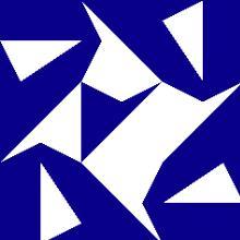 Malinteso's avatar