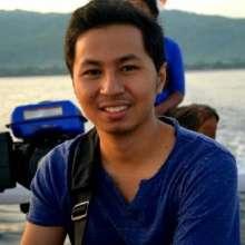 maliqiakbar's avatar