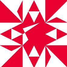 malkan's avatar