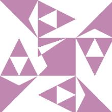 MAllen99's avatar