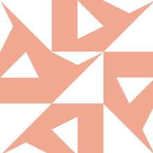 malloc_s()'s avatar