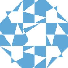 malobk's avatar