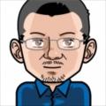 maltablue's avatar