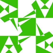 maltballs101's avatar