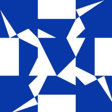 Malware_Hunter's avatar