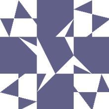 Mamarazzo's avatar