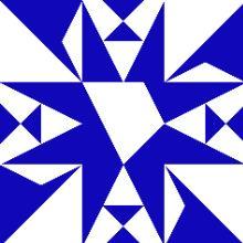 mamaz's avatar