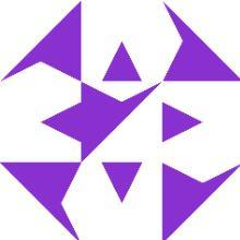 MamboJumbo's avatar