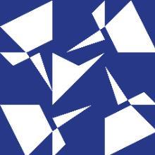 MAME-MSWORK's avatar