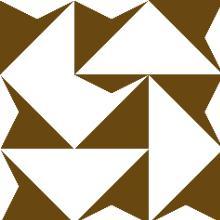 mamechan1205's avatar