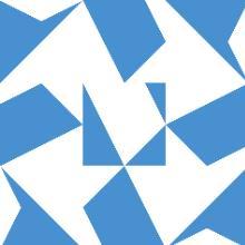 mameha's avatar