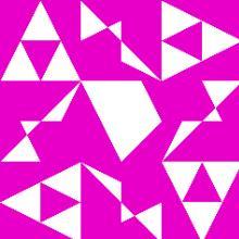 mamin123's avatar