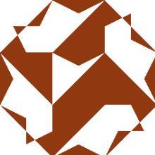 mammut62's avatar