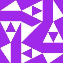 mammuth00's avatar