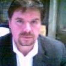 mamo66's avatar