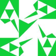 Mamu20's avatar