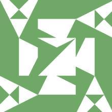 Mamunz's avatar