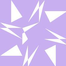 manabubu's avatar