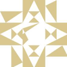 manabuka's avatar